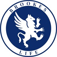 Brookes LIFE