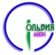 Ольвия Электро