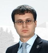 Адвокат Курганов Вадим Викторович.