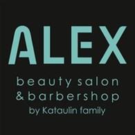 """Alex"""