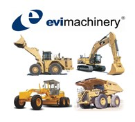 """EVI-Machinery"""