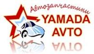 YAMADA-AVTO