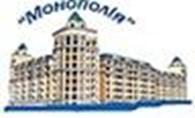 БРК «Монополія»