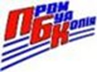 РСУ Промстройпуть, ООО
