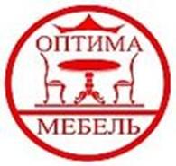 Мелитополь Оптима Мебель, ЧП Костюк