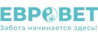 Ветеринарная клиника ЕВРОВЕТ