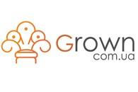 WWW.GROWN.COM.UA