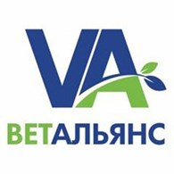 Ветальянс ЗАО