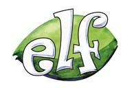 """""""ELF-Studio"""""""
