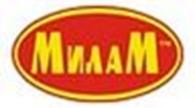 Завод пищевого машиностроения «МилаМ»
