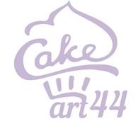 "CakeArt44 ООО ""СЫР"""
