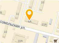 Заказ микроавтобуса в Воскресенске