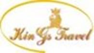 туристическая компания — «KinGs Travel»