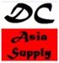 ТОО DC Asia Supply