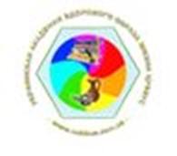Украинская Академия Здорового Образа Жизни ЦУББУС