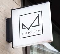Центр Модулор