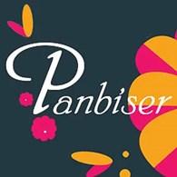 PANBISER.BY