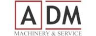 ADM Machinery&Service (АДМ Машинери и Сервис), ТОО