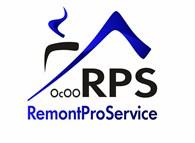 RemontProService