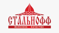 Завод «Стальнофф»