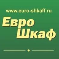 ЕВРОШКАФ
