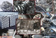 Алюминиевые сплавы Красноярска прием цветного лома круглосуточно 2562852