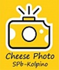 "ИП ""Cheese Photo"""