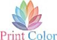 """ЧП """"Printcolor"""""""