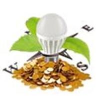 """ЧТУП """"Юго-ВостокСервис"""" - энергосберегающие технологии"""