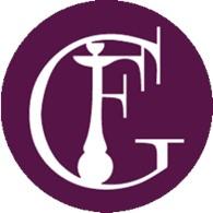 Feromon Group