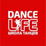 """Dance Life"""