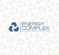 """Energy Complex Kazakhstan"""