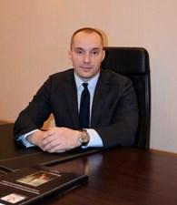 Адвокат Гришанин И. К.
