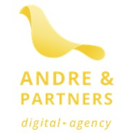 Andre & Partners