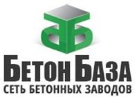 """Бетонный завод """"РБУ Руза"""""""