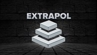 Extrapol