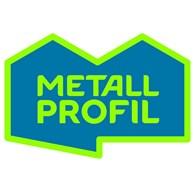 Завод Металл Профиль,