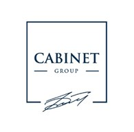CABINET GROUP
