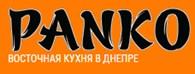«Panko»
