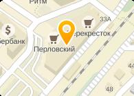 ДМ Групп