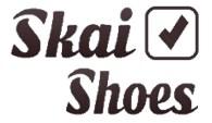 Skai Shoes
