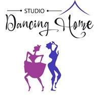Танцующий Дом Dancing Home Surgut