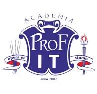 Академия Проф - Ит Бюджет