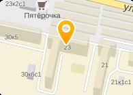 Вира-АртСтрой