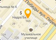 """Военно-патриотический клуб """"Гражданин """"Z"""""""