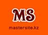 """Web-студия """"MasterSite"""""""