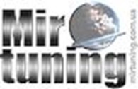 интернет магазин MIR-TUNING