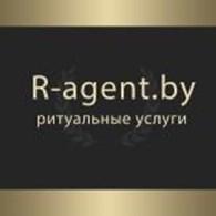 r-agent