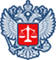 Общество защиты прав