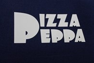 Pizza Peppa